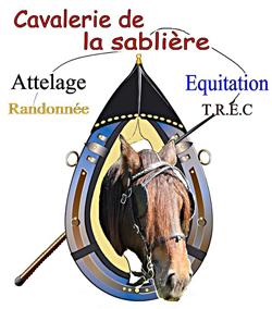 Cavalerie de la Sablière